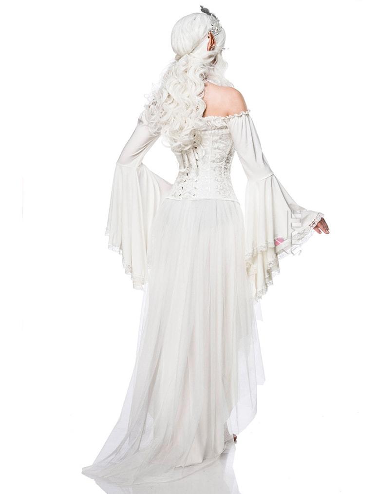 Костюм Королева эльфов Mask Paradise, 5