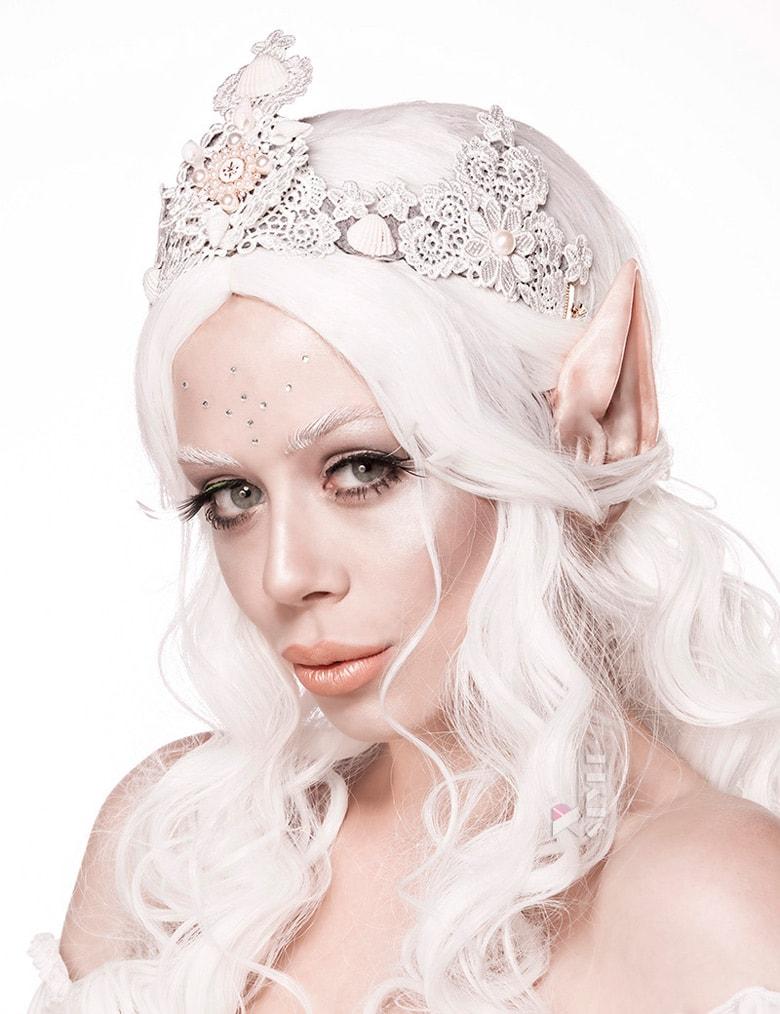 Костюм Королева эльфов Mask Paradise, 3
