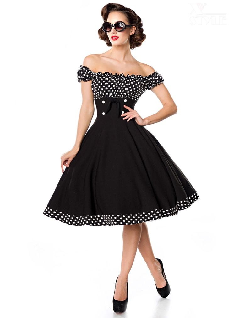 Платье с присборенным лифом Belsira, 5