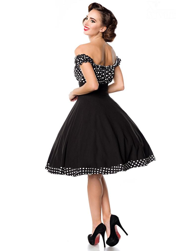 Платье с присборенным лифом Belsira, 7