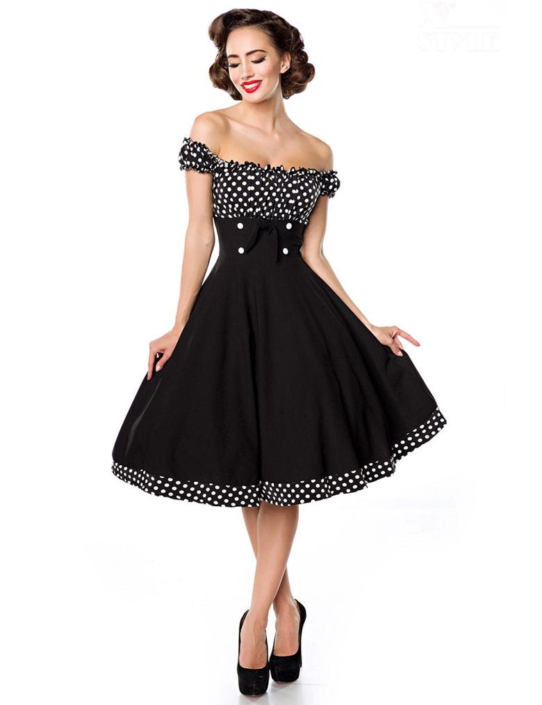 Платье с присборенным лифом Belsira, 3