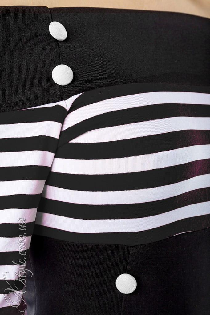Ретро-платье, 7