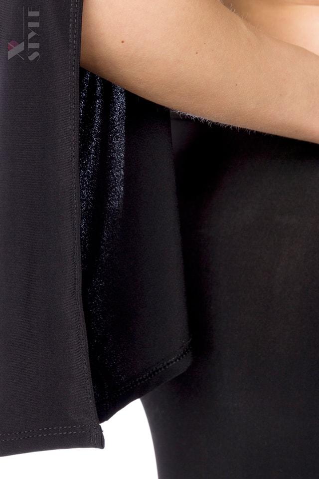 Платье с открытой спиной S7153, 5