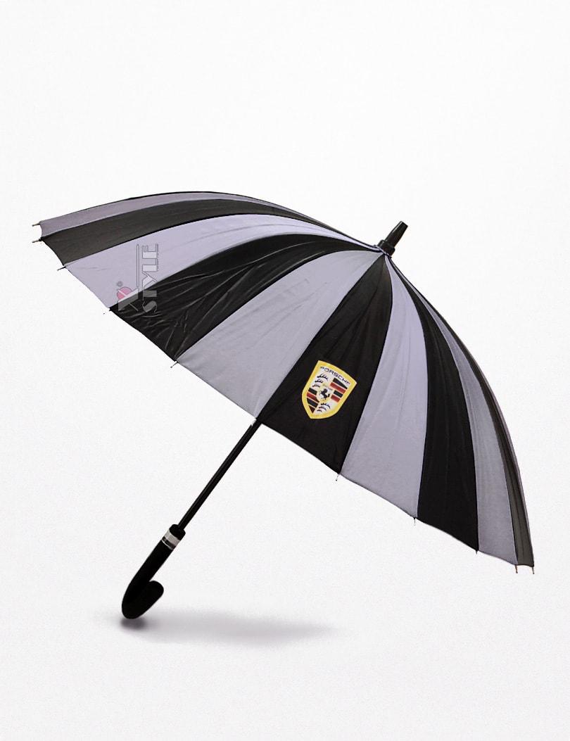 Зонт-трость 402073, 3