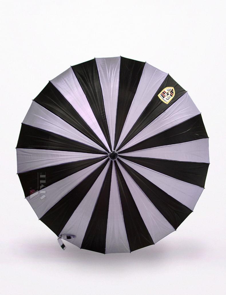 Зонт-трость 402073, 7