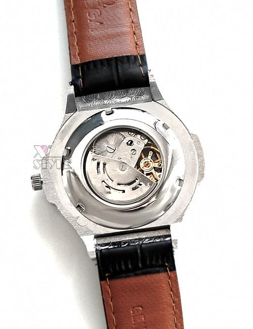Мужские наручные часы HMW074, 7