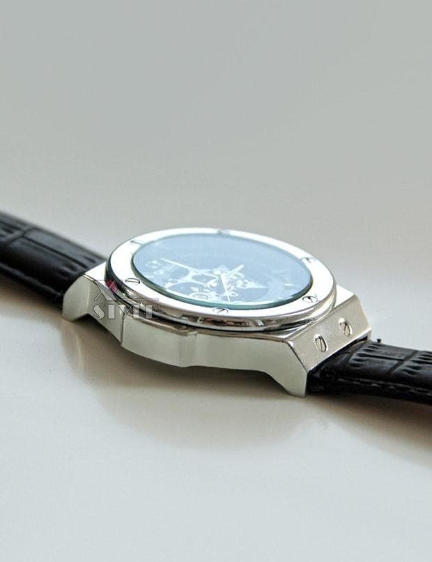 Мужские наручные часы HMW074, 3