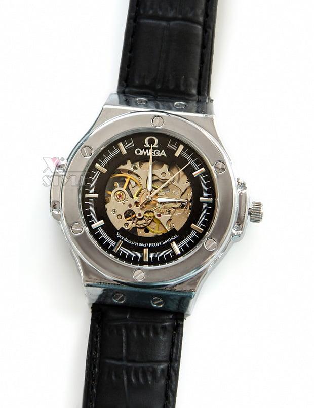 Мужские наручные часы HMW074, 5