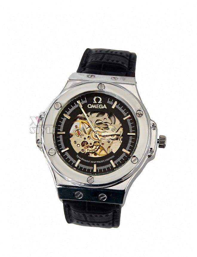 Мужские наручные часы HMW074